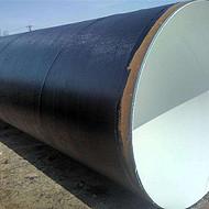 高频螺旋钢管 螺旋钢管加工设备 防腐螺旋钢管一米价格 Q235B螺旋钢管价格