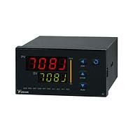 宇电AI708温控器现货/708温控仪表接线图/708仪表批发采购