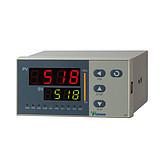 宇电Yudian温控仪AI518型号价格-优质Yudian温控表参数图