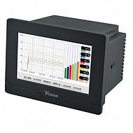 厦门Yudian触摸屏温控记录仪-优质直销供应触摸屏温控器