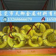 床垫弹簧钢丝,82B耐热易折弯琴钢丝厂家