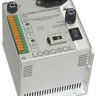 德国 LOGOSOL电源、驱动器