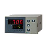 宇电706M 智能多路温度测量监控显示仪表 多通道测控模块