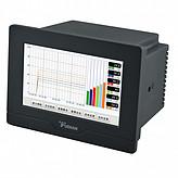 厦门Yudian 宇电AI-3500/3700/3900系列大尺寸触摸屏温控器