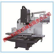 XH7130L 数控铣床 用途广泛 操作简单 厂家直接供应