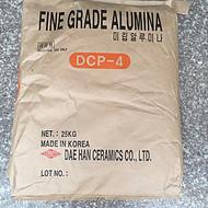 韩国大韩DCP系列化学级低钠氧化铝