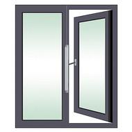 甲级防火窗价格|甲级防火窗能开启吗|甲级防火窗规范|甲级防火窗耐火极限