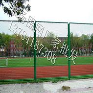 运动场护栏网厂家批发/也叫体育场围栏网/围墙网等