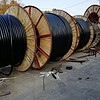 """上海电缆线回收,铜牌、母线牌回收""""黄浦区回收母线牌"""""""