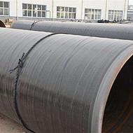 螺旋钢管,直缝钢管,大口径钢管,厚壁钢管,弯头,法兰,法兰盘