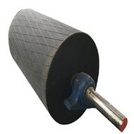 主动轮|过滤机配件