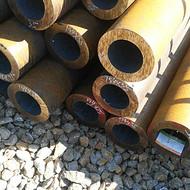 20#168X40厚壁无缝钢管