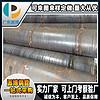 广西钢板卷管加工定做 厚薄壁大小口径可做 焊管厂家直供可做防腐