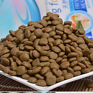 猫粮生产代加工,狗粮生产代加工,宠物零食火腿肠罐头生产代加工