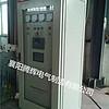 冷冻机制冷配套双通道励磁柜 超强运作强效改善功率因数