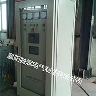 冷冻机专用同步电动机励磁柜强效改善功率因数抗干扰