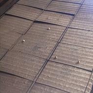高铬耐磨衬板、堆焊耐磨衬板,双金属复合衬板,碳化铬复合耐磨衬板高铬衬板