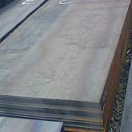 15CrMo合金钢板6X1.5X6M
