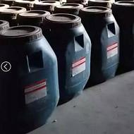 信阳钢结构防火涂料厂家生产销售施工验收