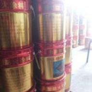 安阳防火涂料厂生产销售施工验收