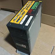 广州天河区 鲍米勒常见故障维修  全系列伺服电机维修