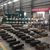 中铝厂家供熔模精铸,砂型,金属型铝合金铸件114A/205A和镁合金铸件MB15