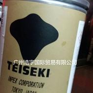 厂家现货供应日本、智利原装进口精碘