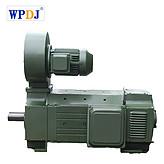 **电机 Z4直流电机 Z4-450-31 220/200KW 200/180转