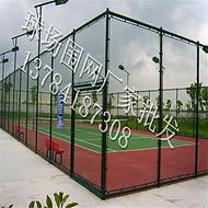 安边体育场护栏网生产厂家/飞创球场围栏网规格齐全