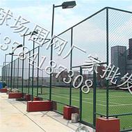 体育场金属网/包胶铁丝网/钢丝网生产厂家/满达丝网