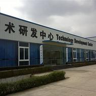 80目3-甲基黄嘌呤南京无锡现货供应