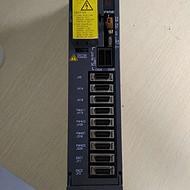 广州从化市 鲍米勒驱动器 BUM60-VC-EC-0074 常见故障维修