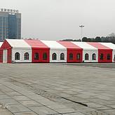 长沙篷房,长沙租棚,长沙蓬房,长沙棚搭建,长沙展棚