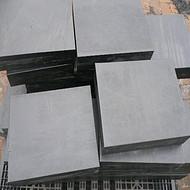 全国热卖 铅硼聚乙烯板 耐磨防辐射 超高分子量聚乙烯含硼板