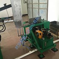 SJ807全自动电机转子上料机