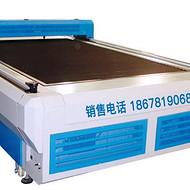 co2激光切割机 1325 生产专用大型激光雕刻机