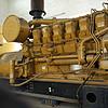 上海发电机回收,进口发电机回收报价