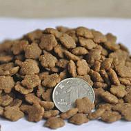 山东汉欧猫粮加工,猫粮生产厂家,猫粮OEM代工厂家,火腿肠代工