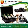 浙江黑莓牡蛎肽压片糖果ODM代加工贴牌服务厂家