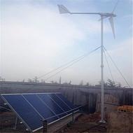 3kw小型风力发电机厂家直销优质低风速风力发电机