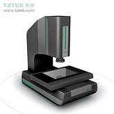 天准影像仪VME经济系列二次元快速测量
