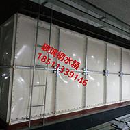房山玻璃钢水箱/玻璃钢水箱安装