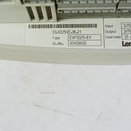 鲍米勒Einbau Stromrichtergerat BKD6 常见故障维修