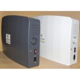 考场内置天线信号屏蔽器234G,WIFI5.8G UHF VHF对讲机信号屏蔽器