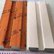 河源氧化铝板长城板冲孔铝单板1.5mm2.0mm