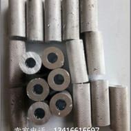 菱形花纹铝管、直纹铝管、斜纹铝管