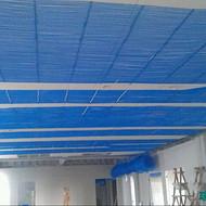 专业毛细管空调施工_无菌空调_瑞和生态空调