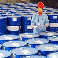芳樟醇工业级98%沉香油醇湖北电力现货