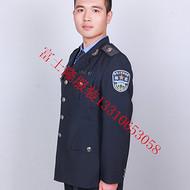 2018/版-林政执法标志服(木材检查站服装)