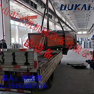 LK-1500B 电动翻边机 风筒翻边机 液压翻边机 不锈钢翻边机